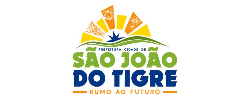 Prefeitura Municipal de São João do Tigre - PB